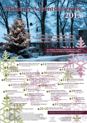 Adventskalender 2015_ELB