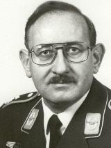 Oberstlt a.D. R. Kruppik