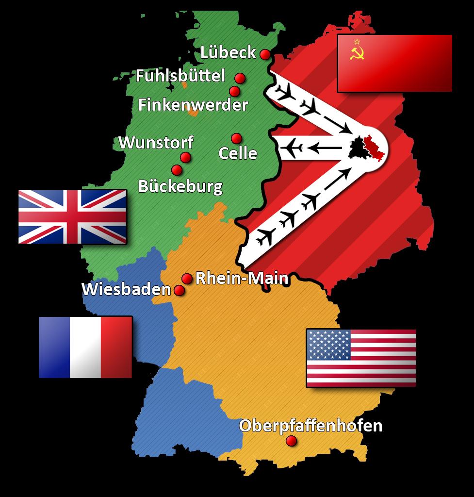 Quelle: https://de.wikipedia.org/wiki/Berliner_Luftbrücke