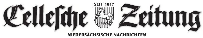 logo-cztbl100