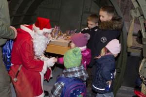 Adventskalender_Santa