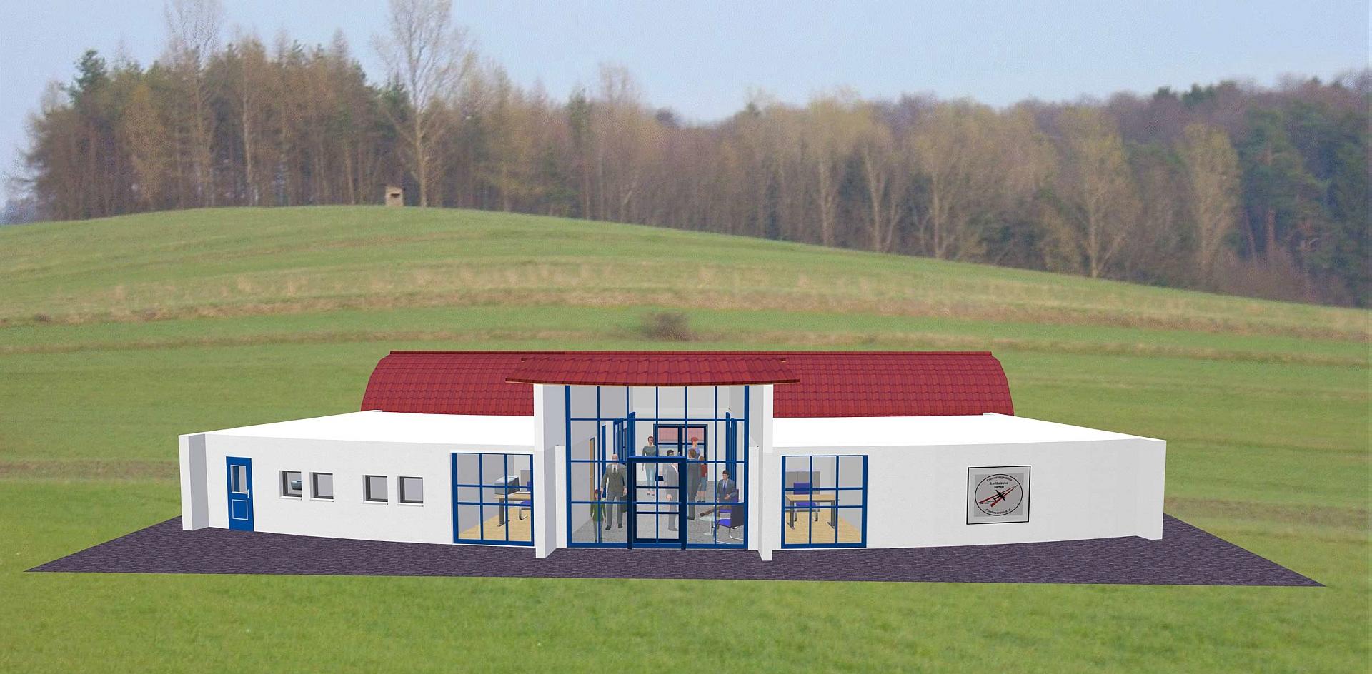 3D_Draufsicht_ELB_Empfangsgebäude