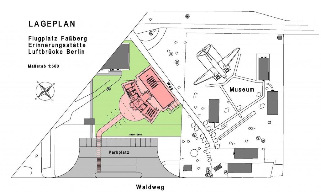 Grundriss_ELB_Empfangsgebäude
